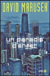 Un paradis d'enfer [2008]
