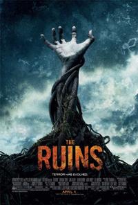 Les Ruines [2008]