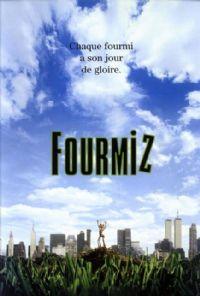 Fourmiz [1998]