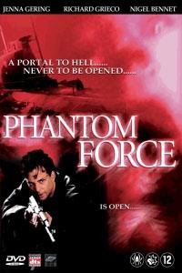 Phantom Force [2004]