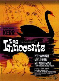 Les innocents [1962]