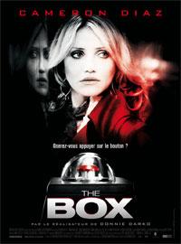 The Box [2009]