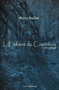 L'Enfant du Cimetière [2007]