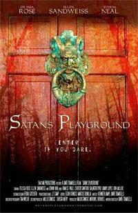Satan's Playground [2005]