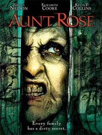 Aunt Rose [2005]