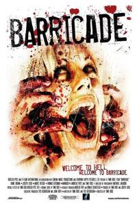 Barricade [2007]