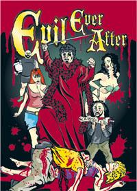 Evil Ever After [2006]