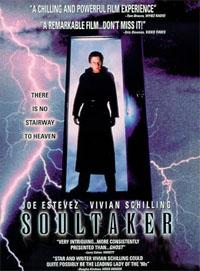 Soultaker [1990]