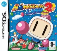 Bomberman Land Touch ! 2 [2008]