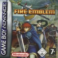 Fire Emblem [2004]