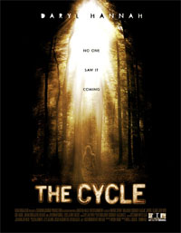 The Cycle : L'Antre du mal [2011]