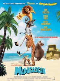 Madagascar [#1 - 2005]