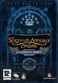 Le Seigneur des Anneaux Online : Les Mines de la Moria [2008]