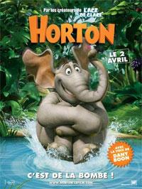 Horton [2008]
