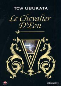 Le Chevalier d'Eon [#1 - 2008]