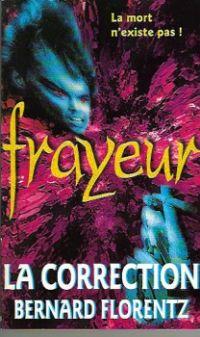La Correction [1994]
