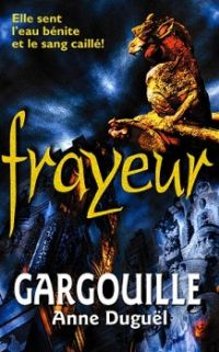 Gargouille [1995]
