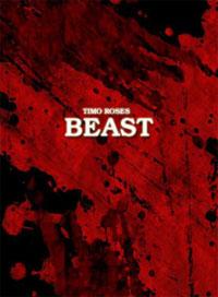 The Beast [2009]