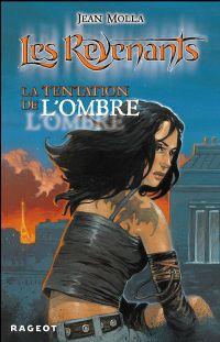 Les Revenants : La tentation de l'ombre [#2 - 2007]