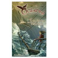 Oceania : La prophétie des oiseaux #1 [2007]