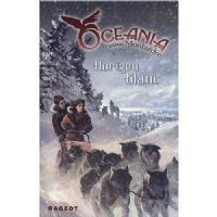 Oceania : Horizon blanc [#2 - 2007]