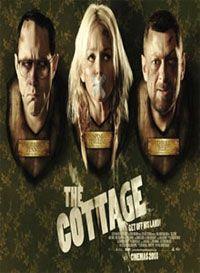 Bienvenue au cottage [2008]
