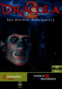 Dracula 2, le dernier sanctuaire #2 [2000]