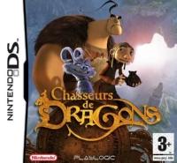 Chasseurs De Dragons [2008]