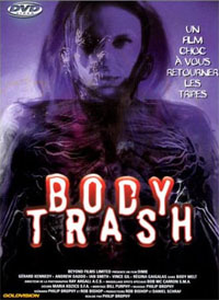 Body Trash [1993]