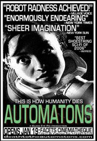 Automatons [2006]