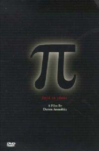 Pi [1999]