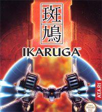 Ikaruga [2003]
