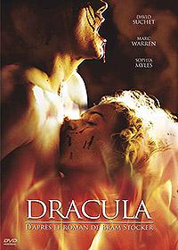 Dracula [2008]