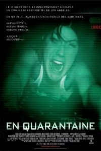 [REC] : En quarantaine [2009]