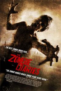 The Zombie Diaries [2008]