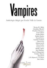 Vampires [2008]
