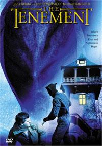 The Tenement [2003]