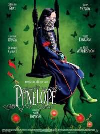 Pénélope [2007]