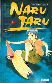 Naru Taru [#1 - 2000]