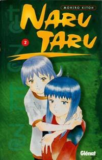 Naru Taru [#2 - 2000]