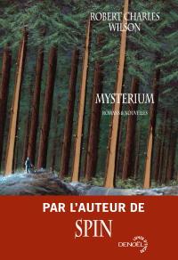 Mysterium : La Cabane de l'aiguilleur [2008]