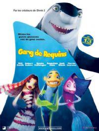 Gang de requin [2004]