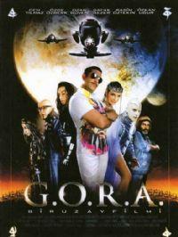 G.O.R.A. [2004]