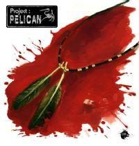 Project : PELICAN 1ère édition [2009]