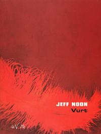 Vurt [1997]