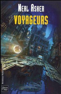 Voyageurs [2008]