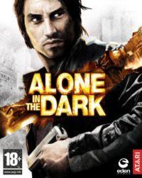 Alone in the Dark [#5 - 2008]