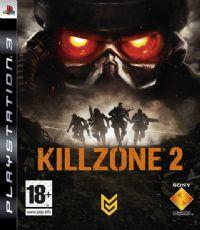 Killzone 2 [2009]