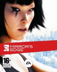 Mirror's Edge [2008]
