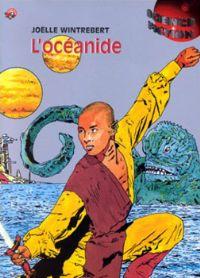 L'Océanide [1998]